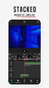 VLLO – Easy Video & Vlog Editing App v5.6.7 [Mod] 2