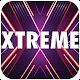 Bebidas Xtreme Download for PC Windows 10/8/7