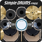 Simple Drums Free