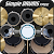 Simple Drums Free file APK for Gaming PC/PS3/PS4 Smart TV