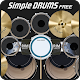 Simple Drums Free Android apk