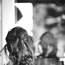 Wedding photographer Fiorentino Pirozzolo (pirozzolo). Photo of 03.09.2015