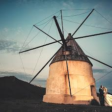 Wedding photographer Ernst Prieto (ernstprieto). Photo of 12.12.2018
