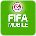 Guide For FIFA Mobile Soccer icon