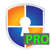 KYROL Mobile Security Pro