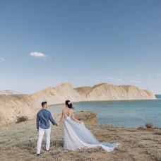 Fotografer pernikahan Vladimir Popovich (valdemar). Foto tanggal 18.08.2017