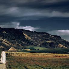 Wedding photographer Poze cu Ursu (pozecuursu). Photo of 14.11.2014