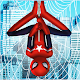 Hero Stickman Rope Spider Warrior-Crimes City 2019 APK