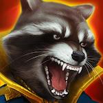 Age of Magic: Arena Icon