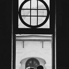 Wedding photographer Yuriy Bogyu (Iurie). Photo of 18.10.2015