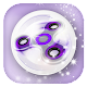 فیجت اسپینر همراه (spinner) Download on Windows
