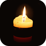 Virtual Candle HD Pro 1.1