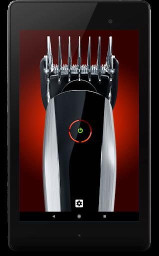 Hair Clipper 3.3 screenshots 3