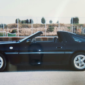 スープラ  3.0 GT  Limited エアロトップ  1989年式のカスタム事例画像 minizoさんの2018年08月01日01:29の投稿