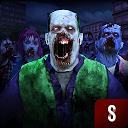 Dead Creeps: FPS Zombies Halt & Shooting Game APK