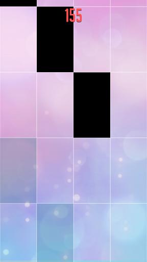 玩益智App|音乐瓷砖免費|APP試玩