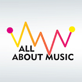 All About Music conference