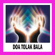 Doa Tolak Bala 10 Latest Apk Download For Android Apkclean