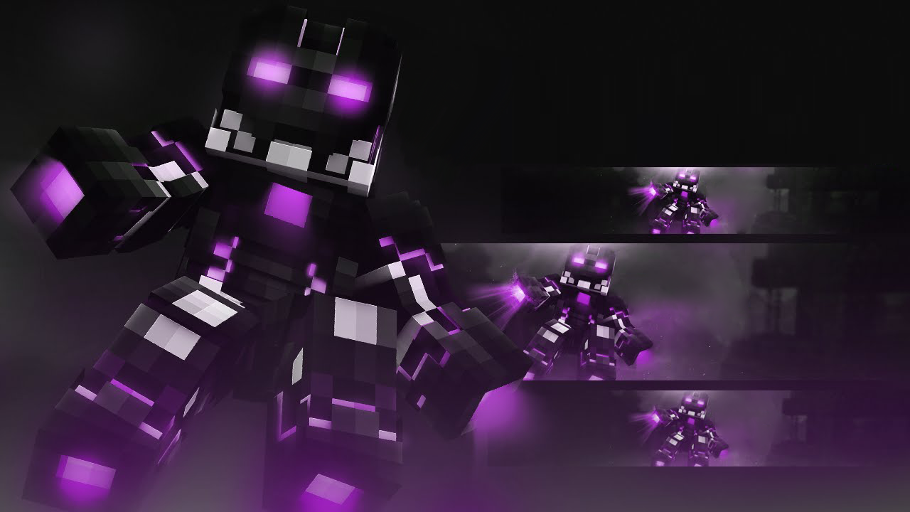Enderman Skins Fr Minecraft Pe Android Apps On Google Play