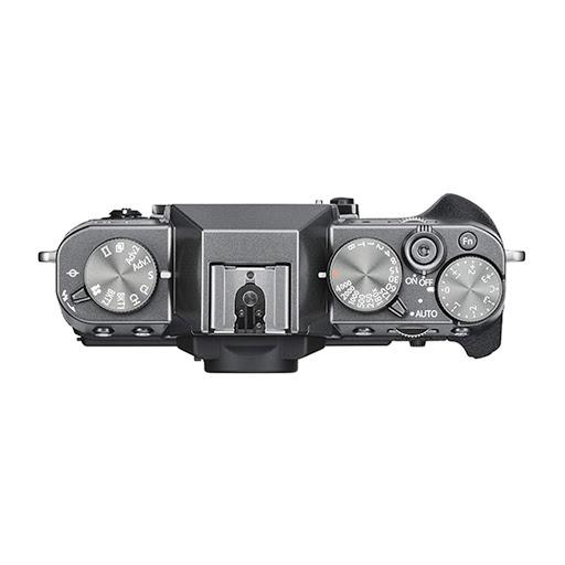 Fujifilm X-T30 18-55mm Kit_CharcoalSilver_4.jpg