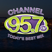 My Channel 95.7 - Grand Rapids