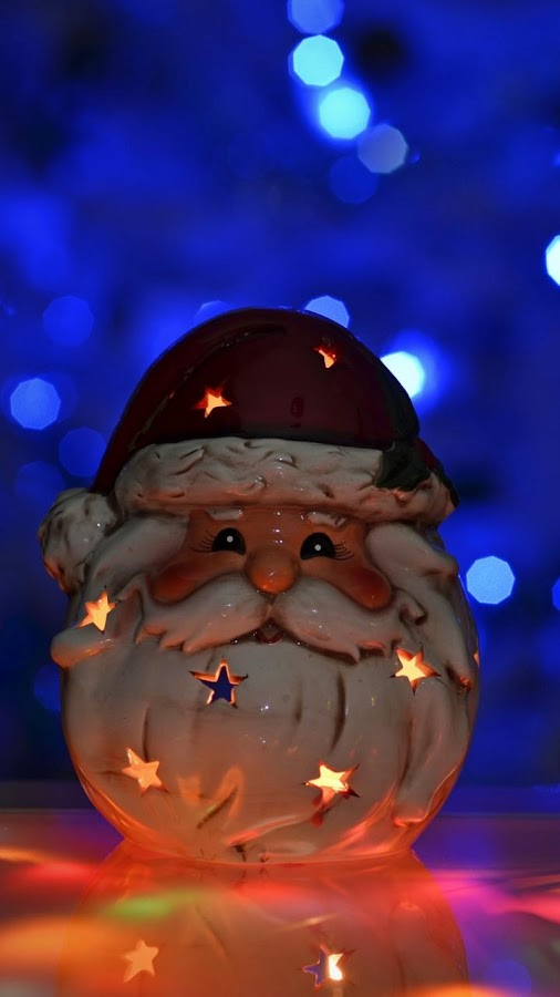 Christmas wallpapers android apps on google play for Xmas bilder kostenlos