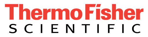 Thermo Fisher Scientific Inc. logo