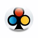 Klaverjas HDXP icon