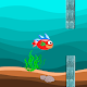 Download Tap Tap Fish For PC Windows and Mac