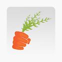Idaho's Bounty icon