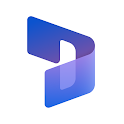 Dynamics 365 for Tablets icon