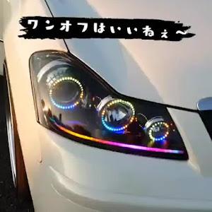 フーガ 350GT TypeSのカスタム事例画像 ぷーがさんの2020年10月19日00:45の投稿