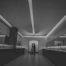 Wedding photographer Khaled Ahmed (weddingstory). Photo of 03.07.2018