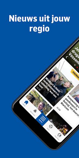 PZC - Nieuws, Sport, Regio & Entertainment ss1