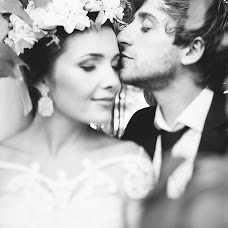 Wedding photographer Ruslan Lepatrov (RuslanLepatrov). Photo of 05.09.2014