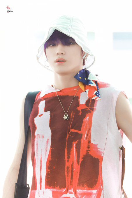taeyong fashion 19