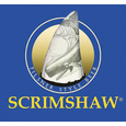 Logo of North Coast Scrimshaw Pilsner