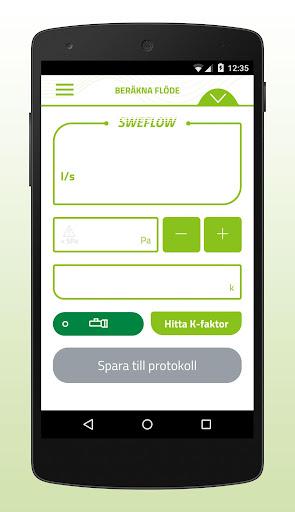 Sweflow