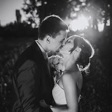 Wedding photographer Marko Milas (MarkoMilas). Photo of 31.07.2017