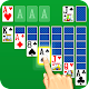Solitaire by MetaFun Games
