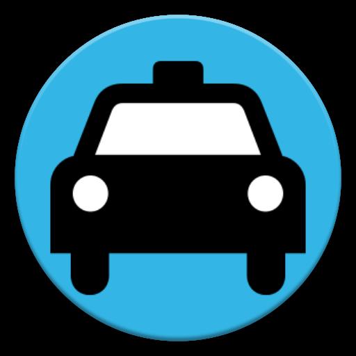 TaksiAndroid