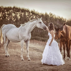 Wedding photographer Stefan Kamenov (stefankamenov). Photo of 17.02.2015