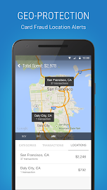 BillGuard by Prosper Screenshot 7