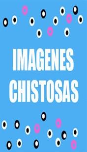 Chistes Imagenes - náhled