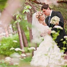 Wedding photographer Nadezhda Zhuravleva (Zhuravlik). Photo of 16.07.2013