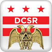 DC Scottish Rite