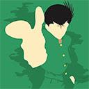 Yu Yu Hakusho Wallpapers HD Theme