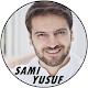Sami Yusuf - Top Music Offline Download on Windows