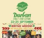 Durban Street Food Festival : The Pavilion Shopping Centre
