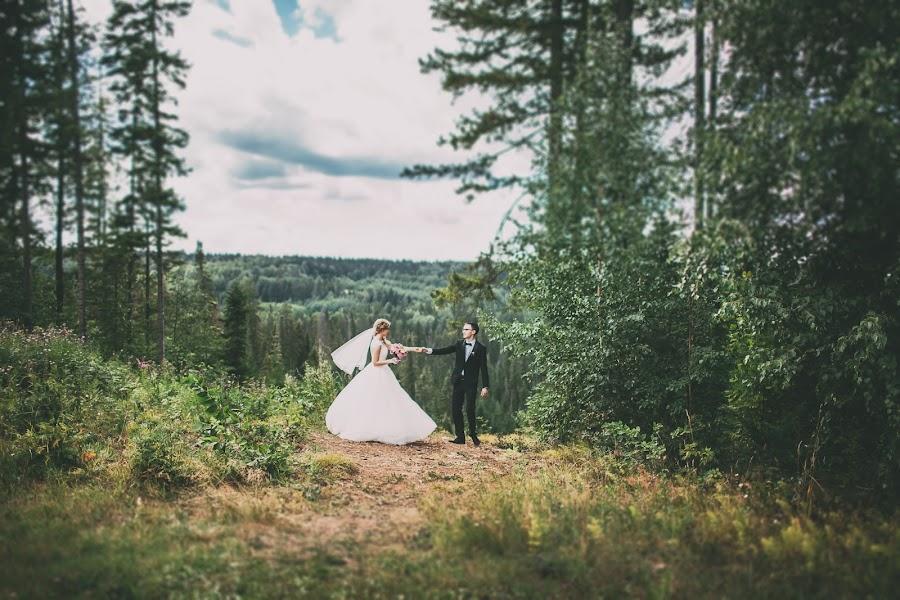 Wedding photographer Dmitriy Lir (Dmitriylir). Photo of 18.04.2019